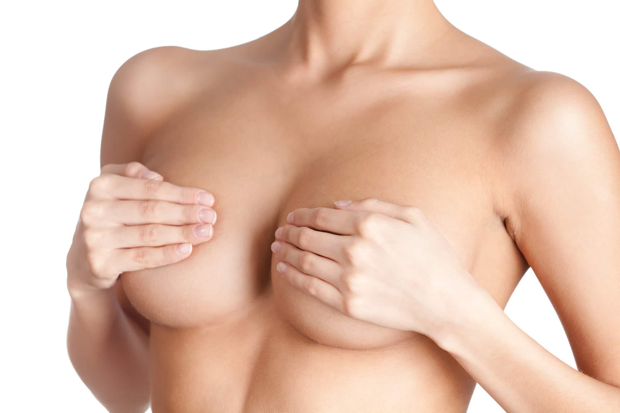 bröstförstoring göteborg pris